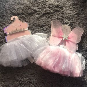 Other - Baby tutus'
